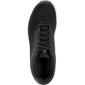 VAUDE TVL Asfalt DualFlex Nature Shoes black